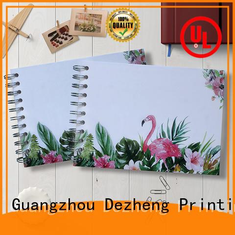 Dezheng OEM for festival