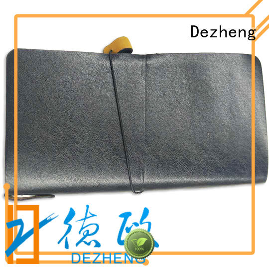 marble supplier for notetaking Dezheng