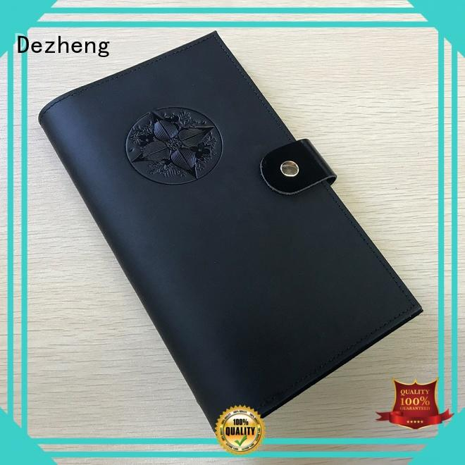 Dezheng portable Buy Notebooks In Bulk Suppliers for journal