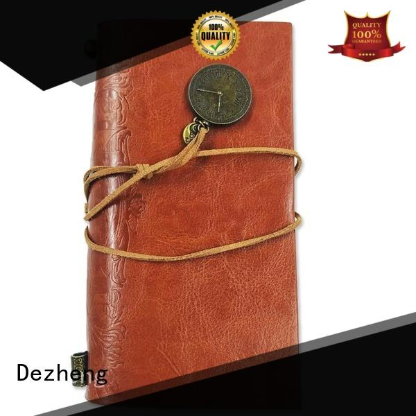 solid mesh notebook company supplier