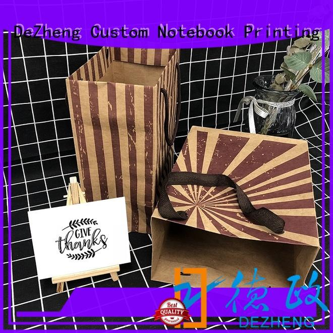 Dezheng notebook Notebooks For Students Wholesale get quote For DIY