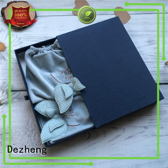 Dezheng High-quality Best Notebook Manufacturer manufacturers For Gift
