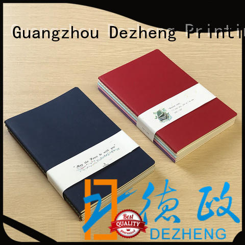 New paper notebook company pages company For meeting