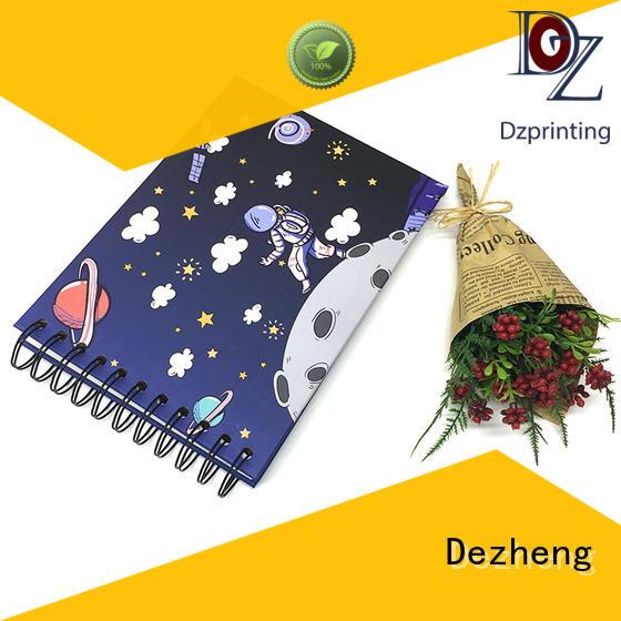 Dezheng New scrapbook photo album for gift