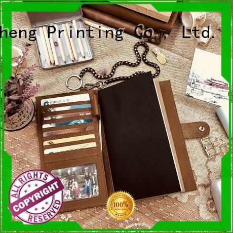 funky Chinese Notebook Manufacturers spiral buy now for notetaking