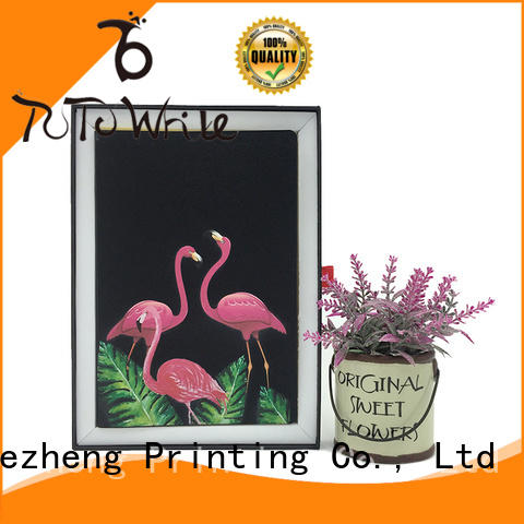 Dezheng durable journal notebook buy now For business