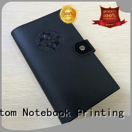 Dezheng high-quality Leather Journal Suppliers