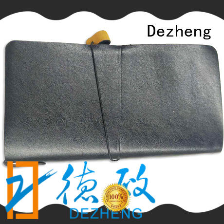 Dezheng marble Wholesale Notebook Manufacturers for business for journal