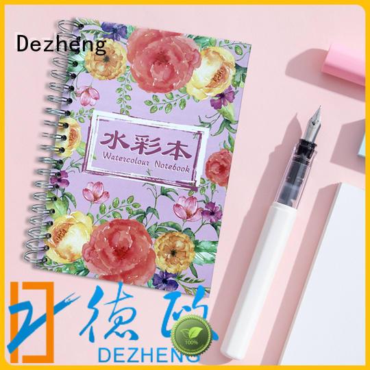 category-Odm Manufacturer | Dezheng-Dezheng-img