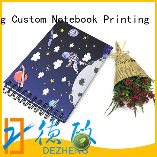 latest self stick photo album self company for gift