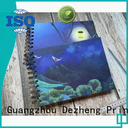 Wholesale Notebook Supplier journal Suppliers for personal design