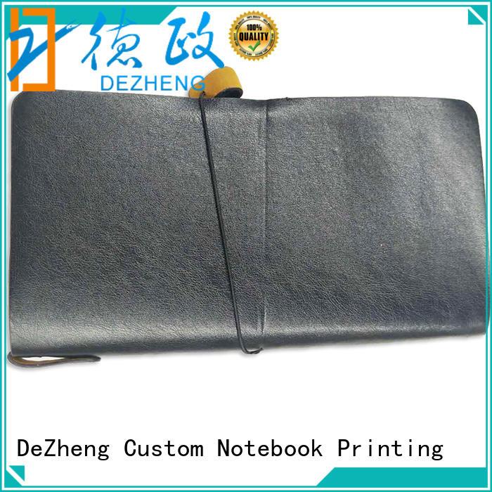 Dezheng on-sale customization