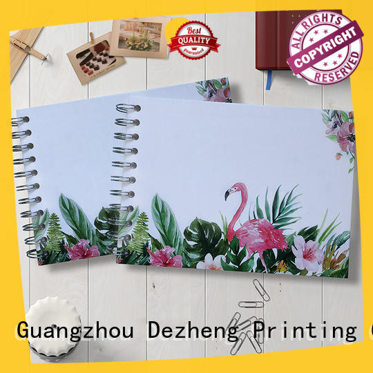 latest Notebook Manufacturer style for wholesale For Gift