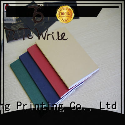 Dezheng on-sale Journal Wholesale Suppliers For business