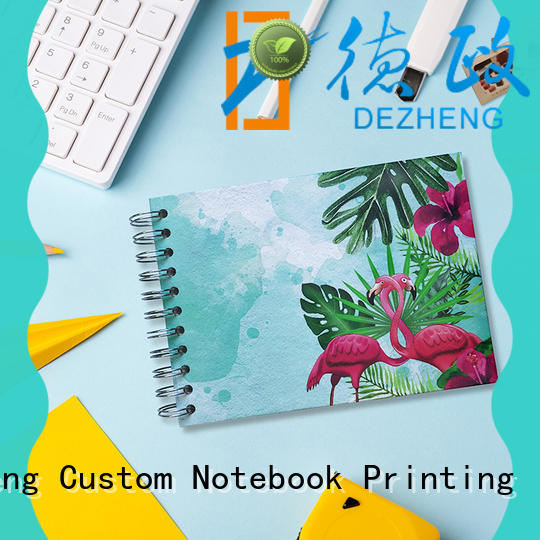 portable self adhesive photo albums for sale pages company for festival