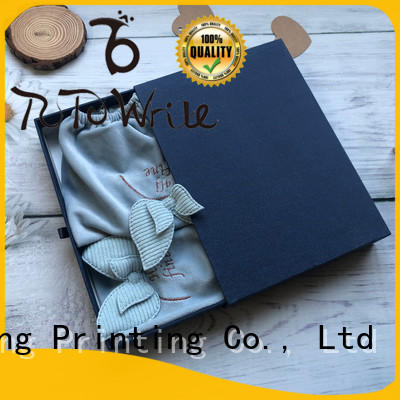Dezheng box cardboard packing boxes ODM for gift