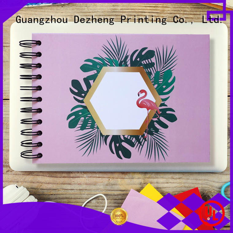 Dezheng portable get quote for friendship