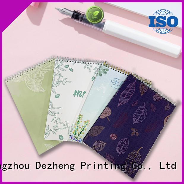category-Dezheng-img