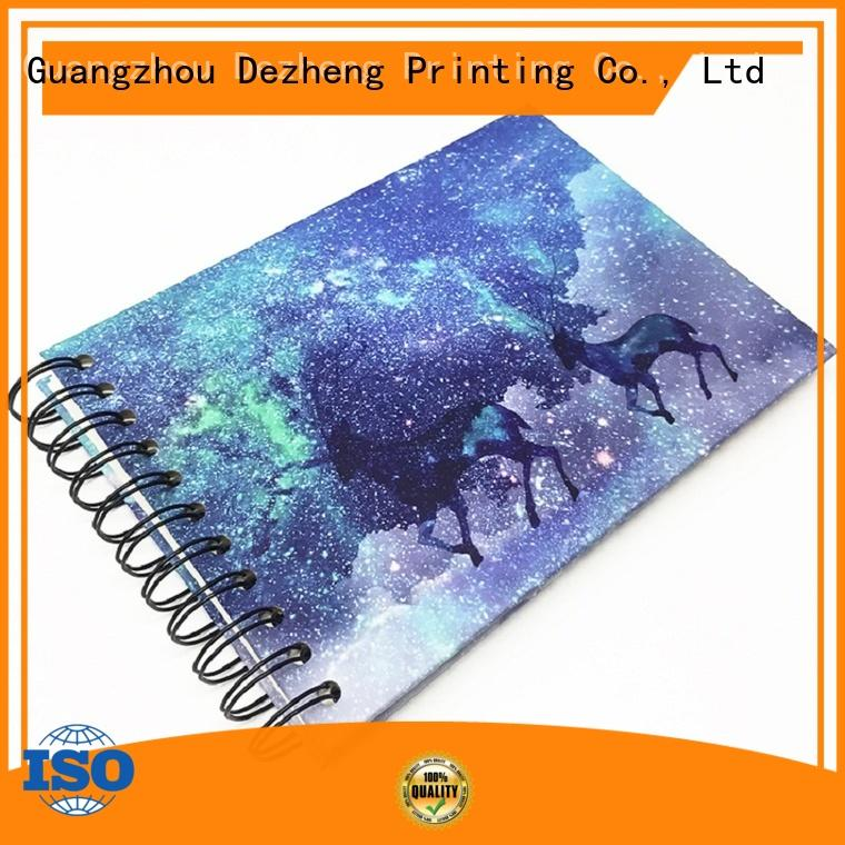 Dezheng High-quality for business for friendship