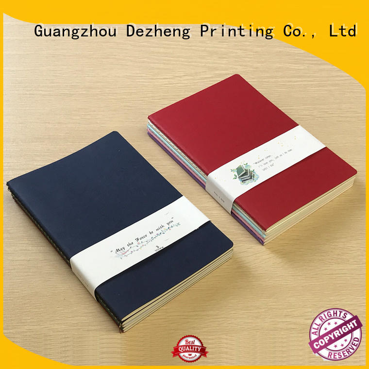 portable notetaking book logo get quote for notetaking