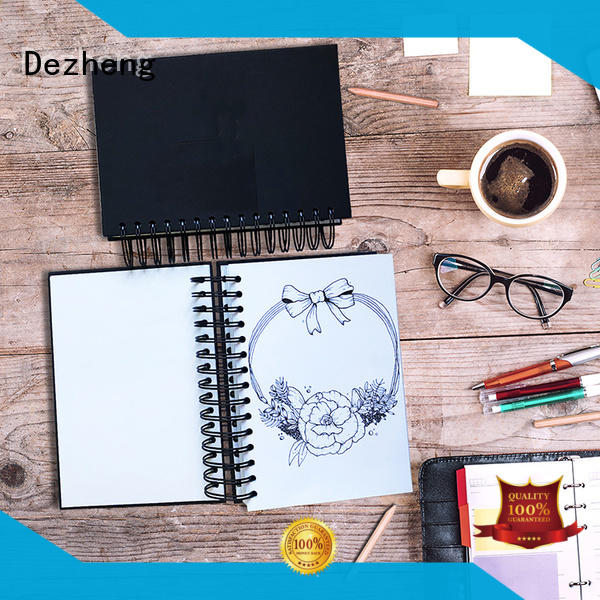on-sale sketch notebook Customized ODM