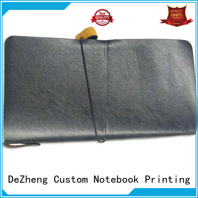 durable photo album scrapbook supplies customization