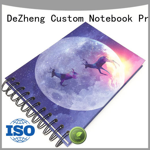 Dezheng durable get quote for gift