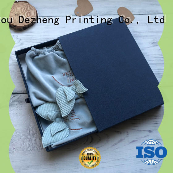 custom custom jewelry boxes packaging supplier for gift