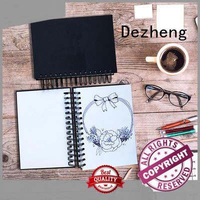 Breathable Best Notebook Manufacturer holder buy now For DIY