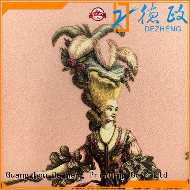 Dezheng Latest Best Notebook Manufacturer manufacturers For school