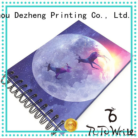 Dezheng Latest photo scrapbook for business for gift