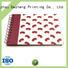 Top photo album scrapbook factory for gift