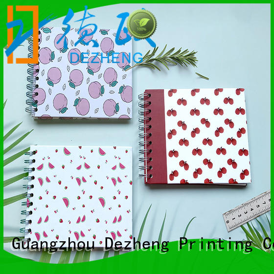 Latest Hardcover Notebook Manufacturers travelers factory For Gift