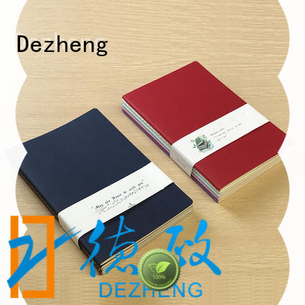 latest Exercise Notebook Manufacturer paper Supply For student