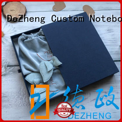 Top paper box china lid Suppliers for gift