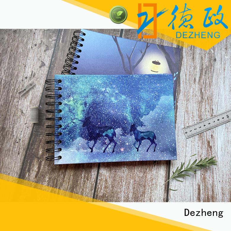 Best Buy Notebooks In Bulk holder for business for personal design