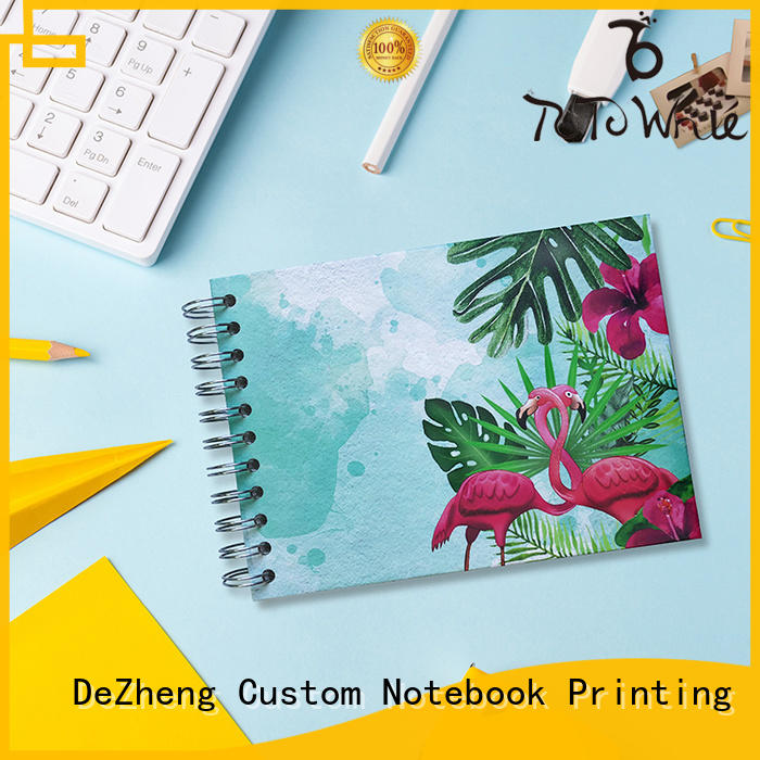 High-quality Buy Notebooks Wholesale notebook For DIY