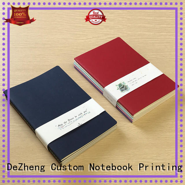 Dezheng portable buy now for journal