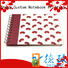 Wholesale self adhesive photograph albums album Suppliers for gift