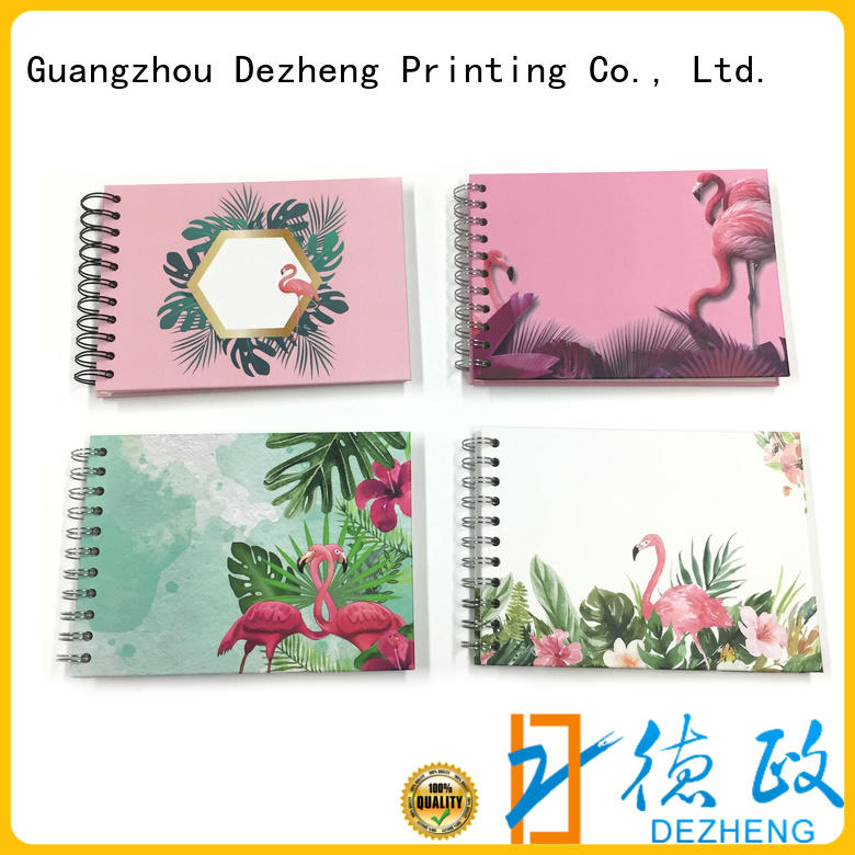 Dezheng solid mesh picture scrapbook buy now for festival